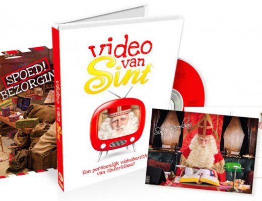thumb 520x400 - Wij kregen een video van Sint + WIN