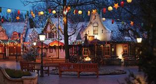 1024x576 winterefteling antonpieckplein avond - Activiteiten in de kerstvakantie met je gezin
