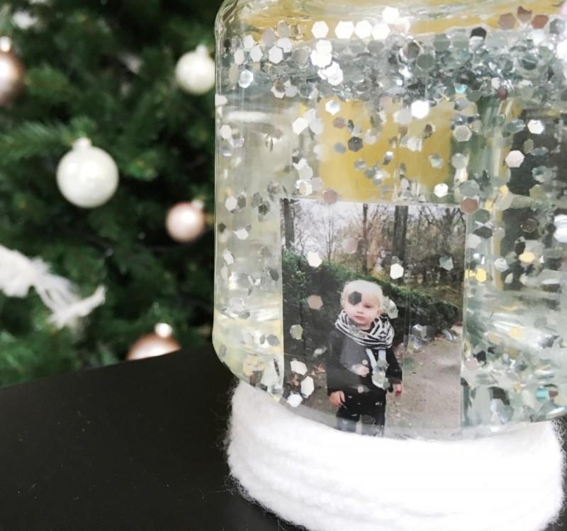 FullSizeRender 102 - Activiteiten in de kerstvakantie met je gezin
