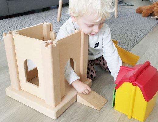 FullSizeRender 306 520x400 - Laat kinderen hun fantasie gebruiken