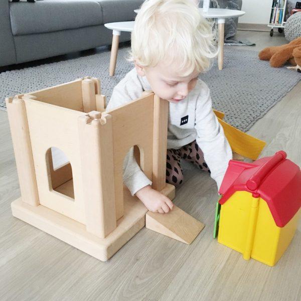 FullSizeRender 306 600x600 - Laat kinderen hun fantasie gebruiken