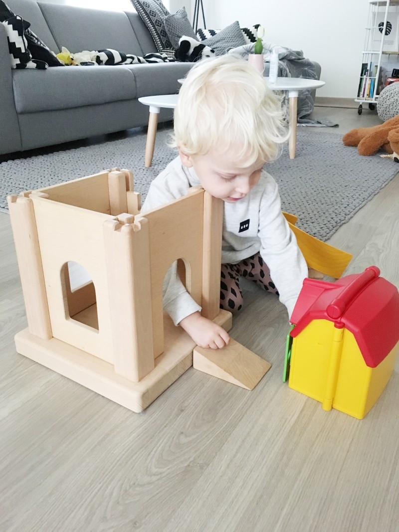 FullSizeRender 306 - Laat kinderen hun fantasie gebruiken