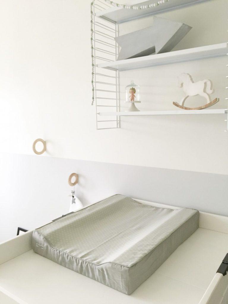 FullSizeRender 398 768x1024 - Webshoptip | Manostiles, Deens interieur design
