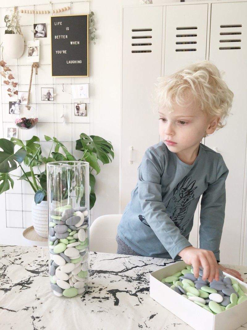 FullSizeRender 420 - Diary 76 | unboxing VLOG baby musthaves & meer
