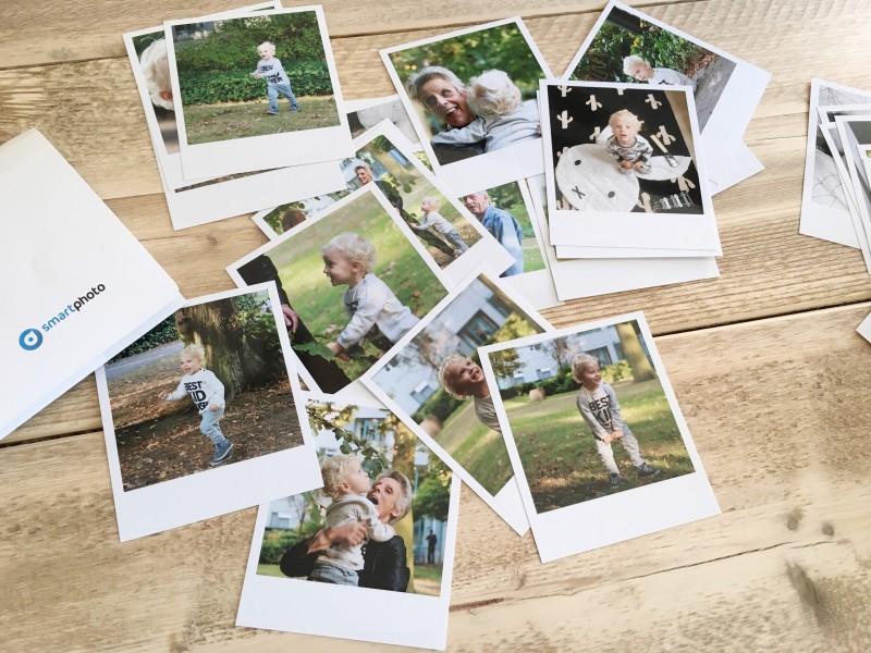 fotogeschenk - unicorns & fairytales