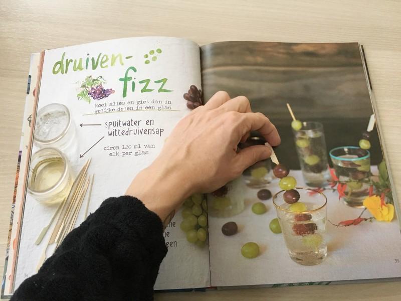 FullSizeRender 434 - Activiteiten in de kerstvakantie met je gezin