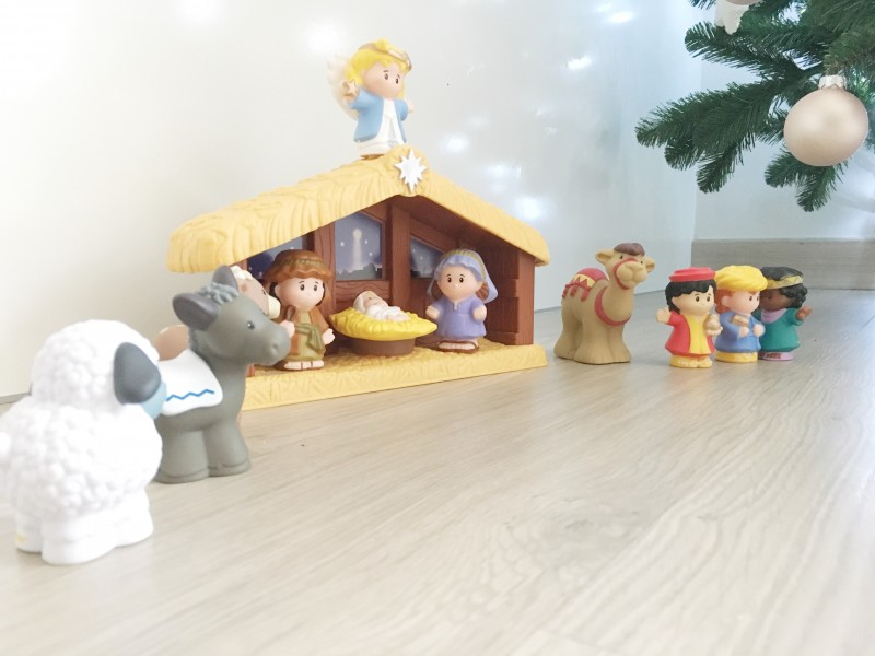 FullSizeRender 436 1 - Activiteiten in de kerstvakantie met je gezin