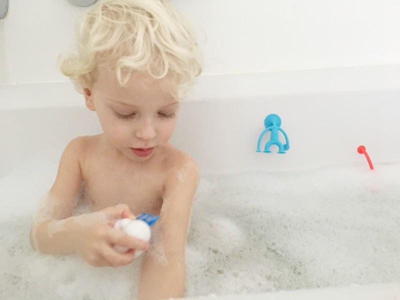 FullSizeRender 438 - Sensopatisch speelgoed Moluk: Pluï, Cloudy en Oogi