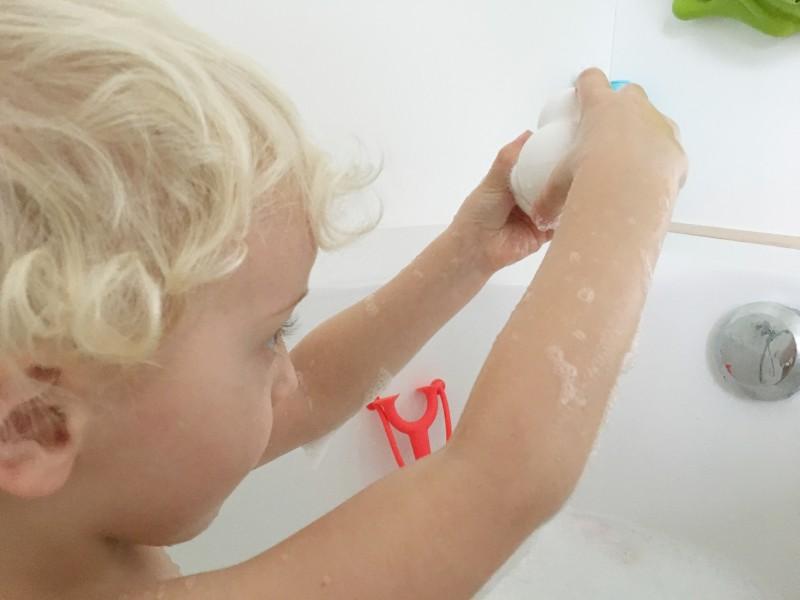 FullSizeRender 447 - Sensopatisch speelgoed Moluk: Pluï, Cloudy en Oogi