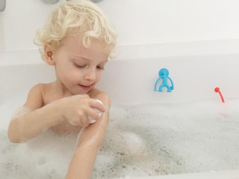 FullSizeRender 452 - Je huis kidsproof & babyproof maken