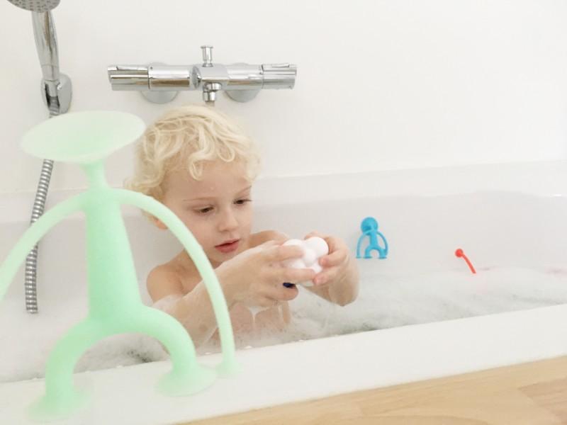 FullSizeRender 455 - Sensopatisch speelgoed Moluk: Pluï, Cloudy en Oogi