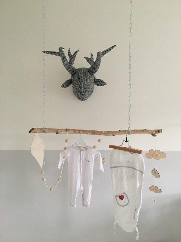 inbakeren - unicorns & fairytales
