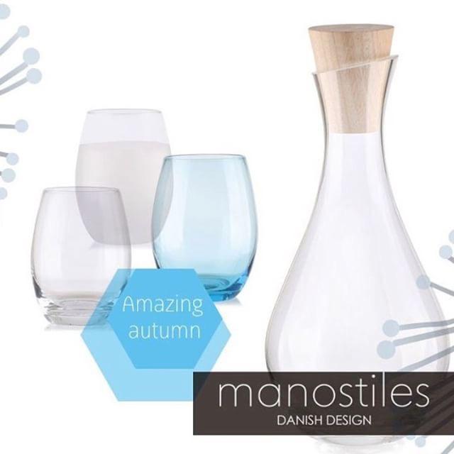 IMG 8165 - Webshoptip | Manostiles, Deens interieur design