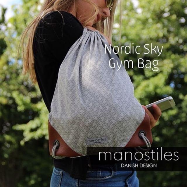 IMG 8166 - Webshoptip | Manostiles, Deens interieur design