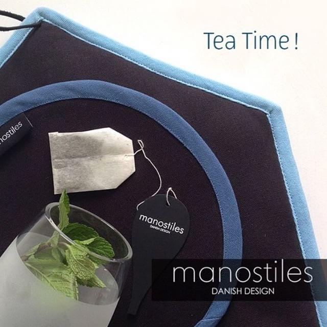 IMG 8167 - Webshoptip | Manostiles, Deens interieur design