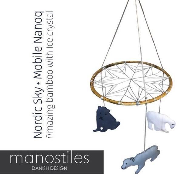 IMG 8173 - Webshoptip | Manostiles, Deens interieur design