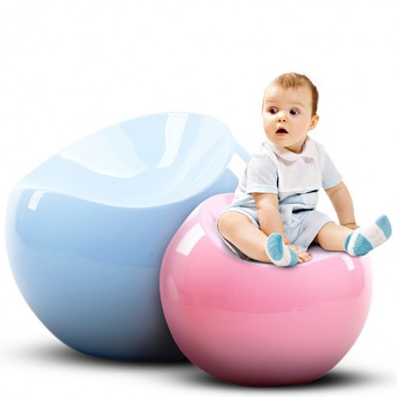baby ball chair - Webshoptip | Decoraza