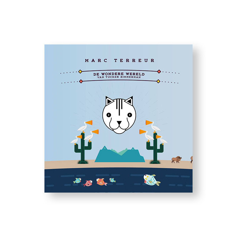 front cd - Webshoptip | Pand 42