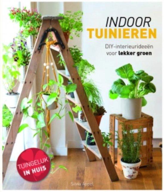 9200000059721110 - DIY plantenhanger + WIN