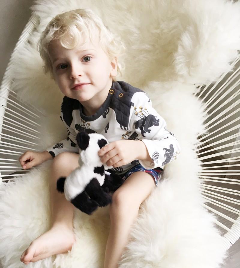 FullSizeRender 507 - Diary 79 | De eerste week als moeder van twee