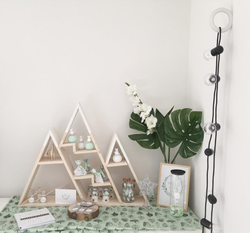 FullSizeRender 521 - Manowoods, houten spullen op maat & win een speelhuis of dollhouse