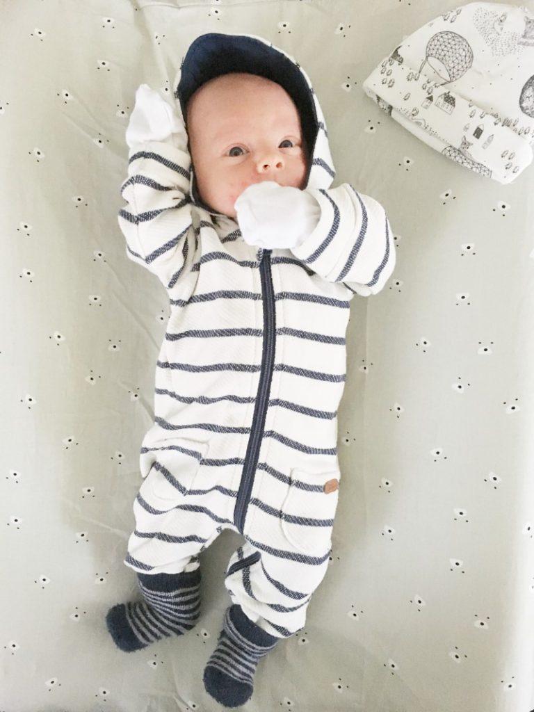 FullSizeRender 549 768x1024 - Budget baby fashion #1