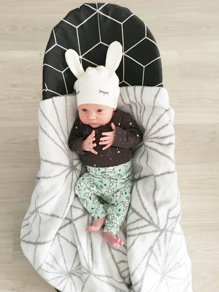 FullSizeRender 561 768x1024 - Budget baby fashion #1