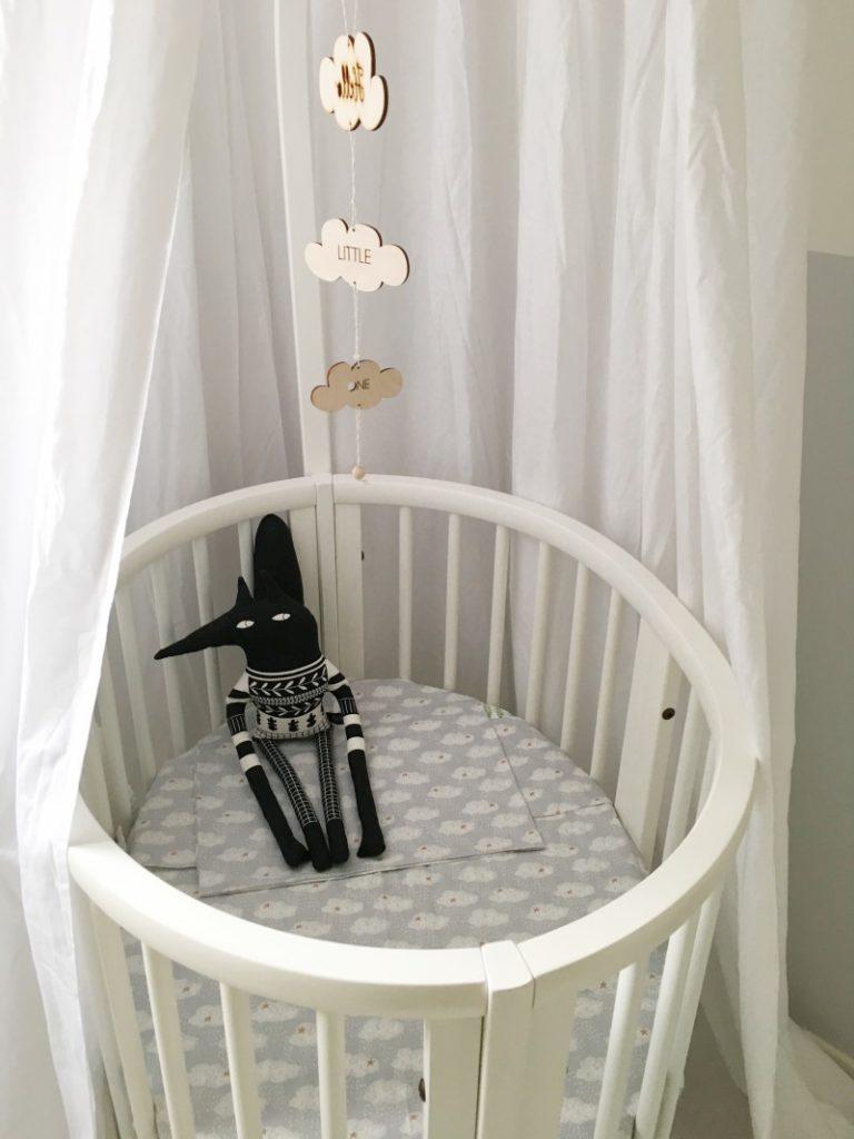 FullSizeRender 636 768x1024 - Trixie baby