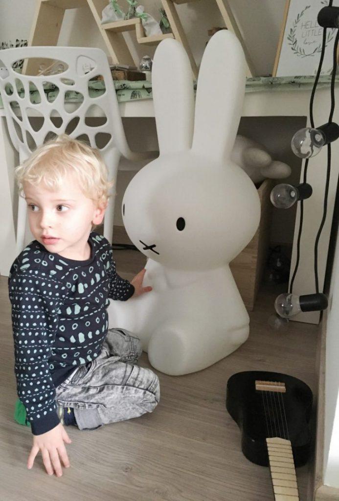 FullSizeRender 646 693x1024 - Diary 82 Mijn week met een newborn
