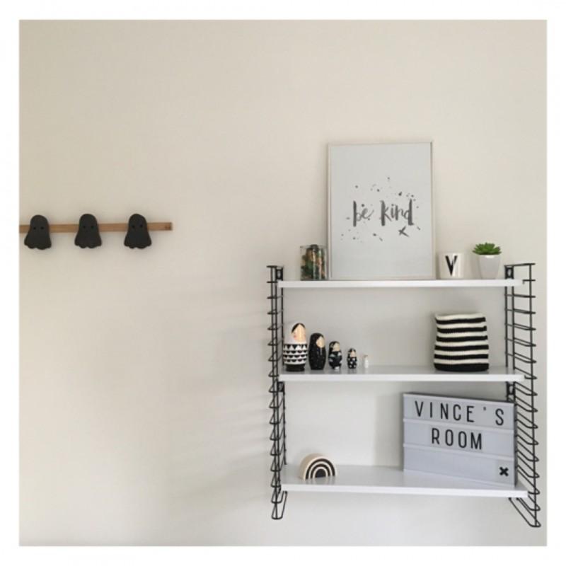 IMG 9499 - Webshoptip April Eleven, houten accessoires