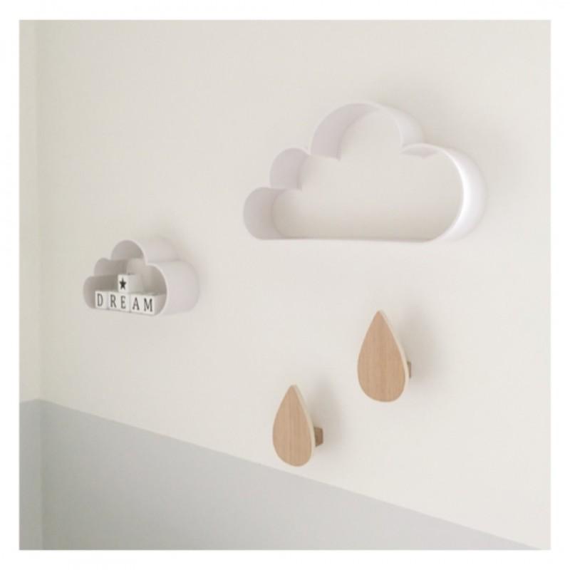 IMG 9536 - Webshoptip April Eleven, houten accessoires