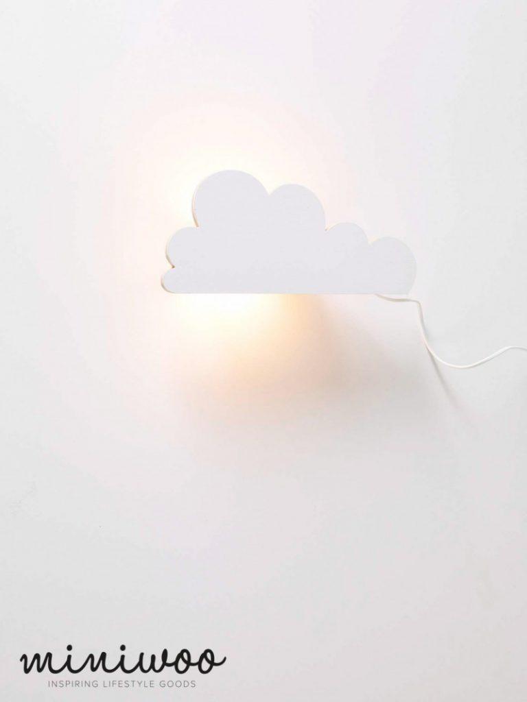 Miniwoo MIMO 113 1003 Lamp Cloud wall lamp Low Res 768x1024 - Miniwoo, leuke houten kindermeubels