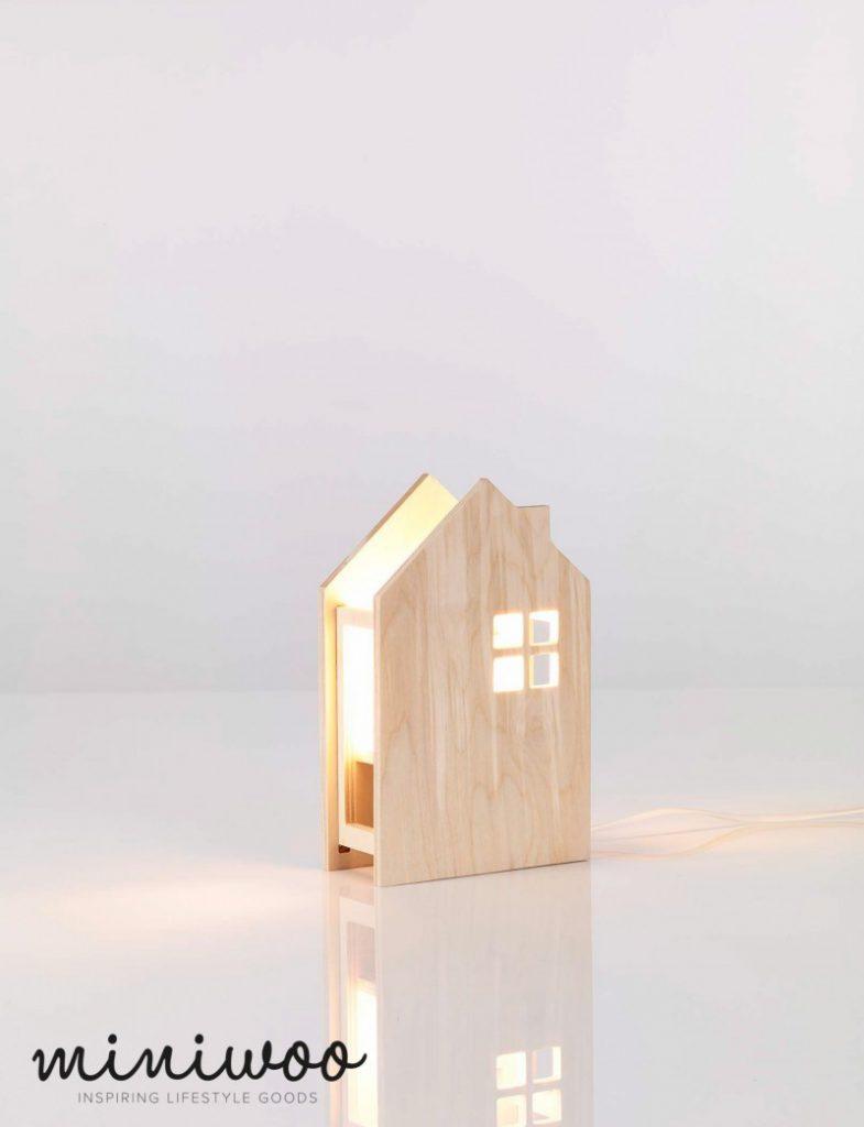 Miniwoo MIMO 113 1009 Lamp House tablelamp Low Res 785x1024 - Miniwoo, leuke houten kindermeubels