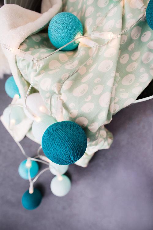 Trixie 16 009 - Trixie baby