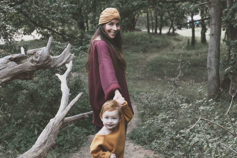 youandmini - unicorns & fairytales