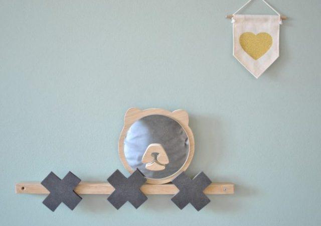 miroir escargot april eleven e1486647513287 640x450 - Webshoptip April Eleven, houten accessoires