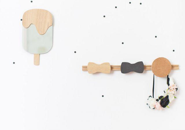 miroir esquimau april eleven 640x450 - Webshoptip April Eleven, houten accessoires