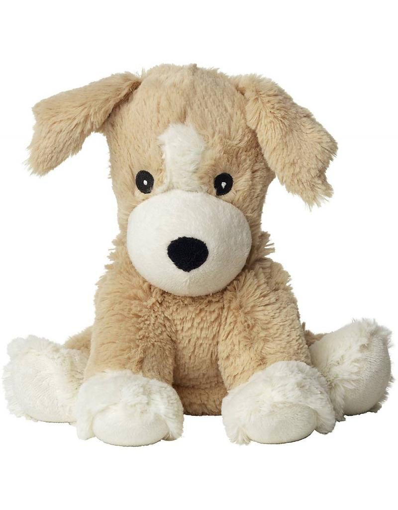 warmies schattig hondje om op te warmen 800x1024 - Webshoptip | Little Stars