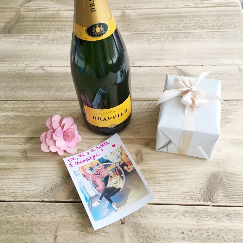 FullSizeRender 698 - Valentijn vieren met uitstel