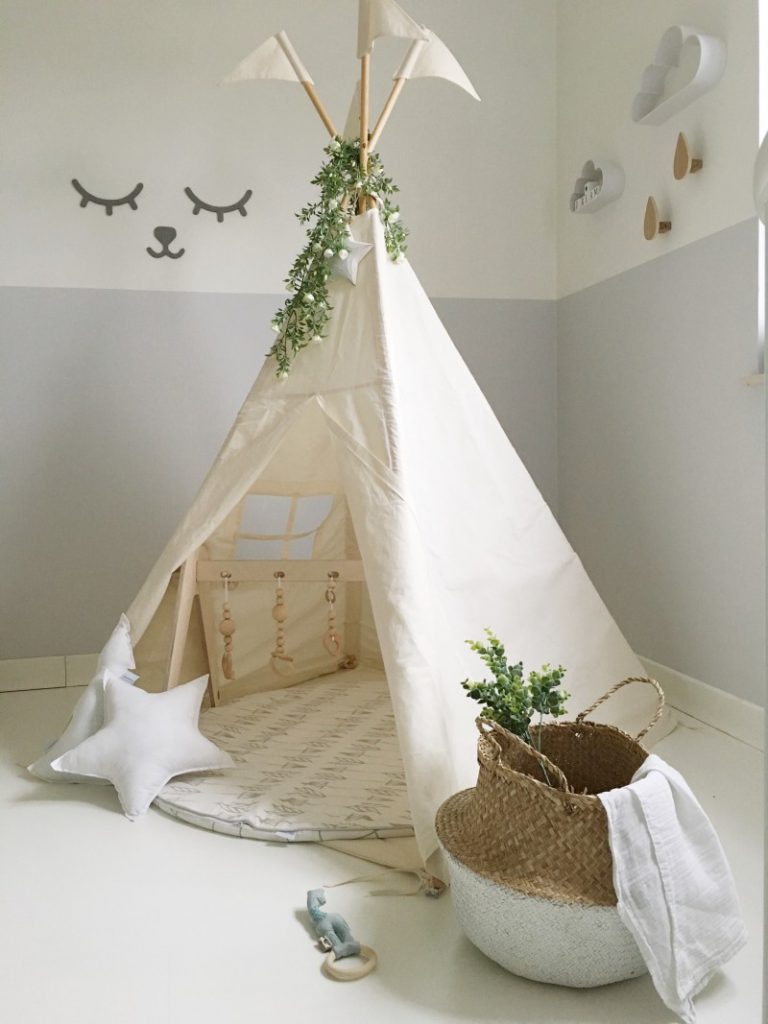 FullSizeRender 712 768x1024 - A teepee from Moozlehome & WIN