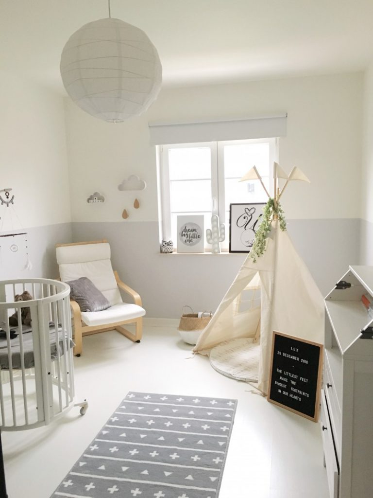 FullSizeRender 713 768x1024 - A teepee from Moozlehome & WIN
