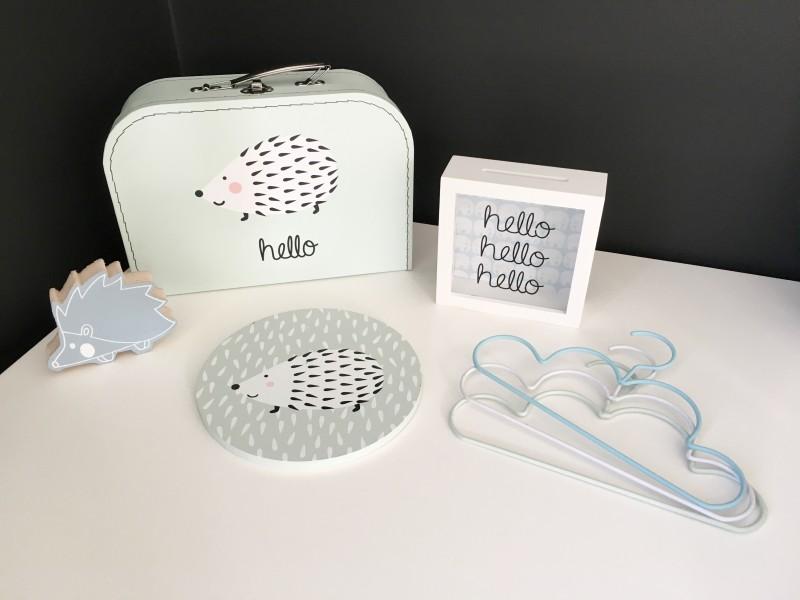 FullSizeRender 720 - Budgetvriendelijke babyspullen en decoratie bij Wibra!