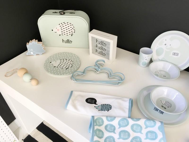 FullSizeRender 722 - Budgetvriendelijke babyspullen en decoratie bij Wibra!