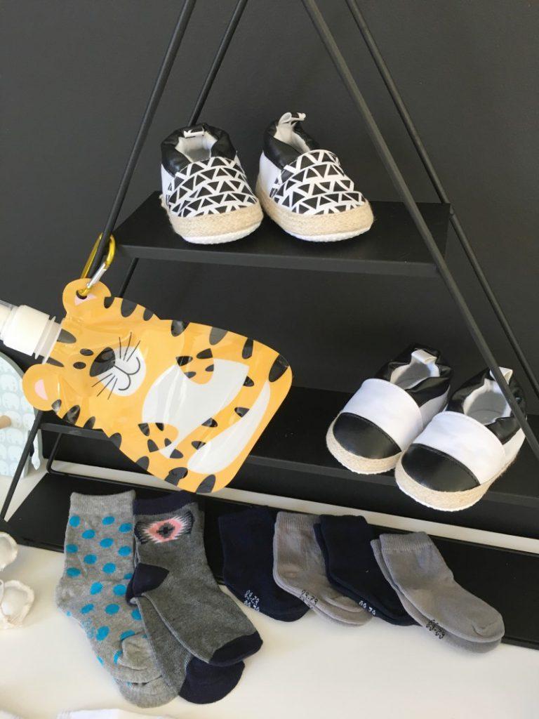 FullSizeRender 723 768x1024 - Budgetvriendelijke babyspullen en decoratie bij Wibra!
