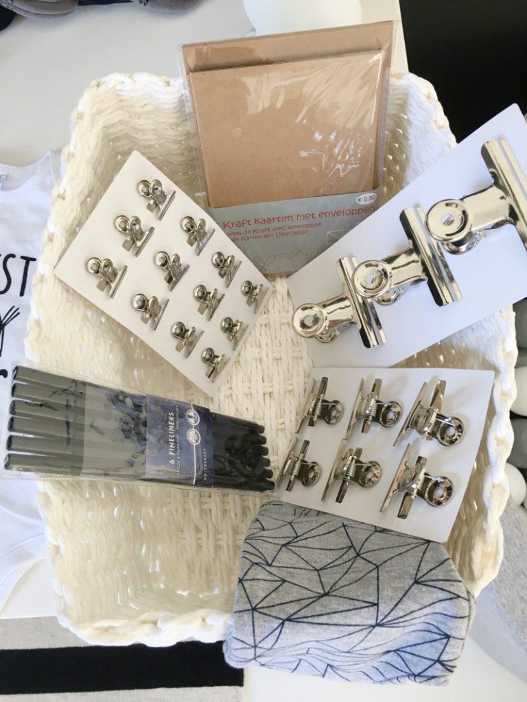 FullSizeRender 724 768x1024 - Budgetvriendelijke babyspullen en decoratie bij Wibra!