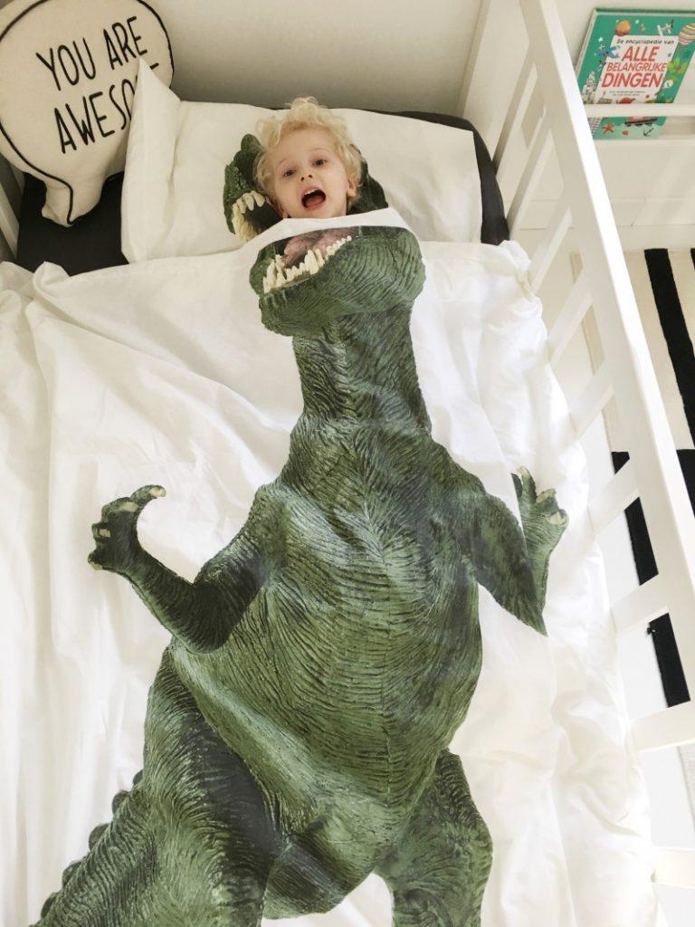 FullSizeRender 768 1 768x1024 - Plezier met dino's  & win het allermooiste boek over dinosauriërs