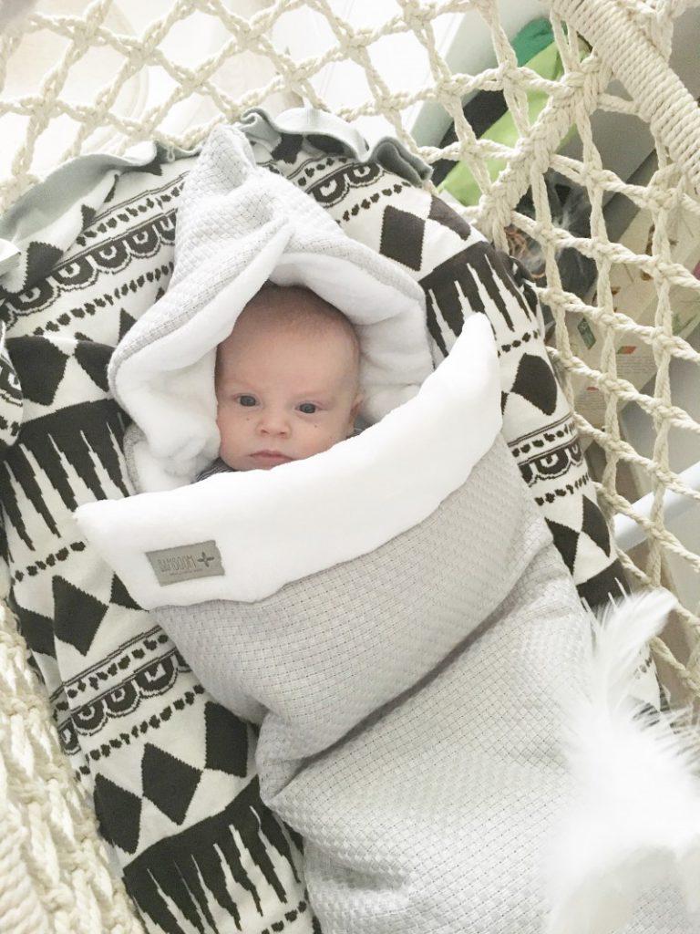 FullSizeRender 819 768x1024 - WEGGEEFWEEK // Webshoptip: Bamboom! Mooie, zachte  organische babyspullen