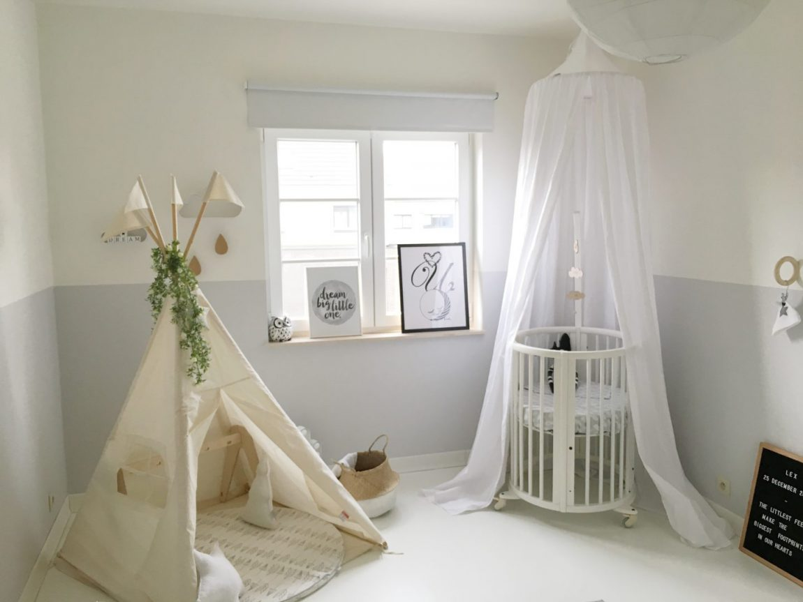 canopy - unicorns & fairytales