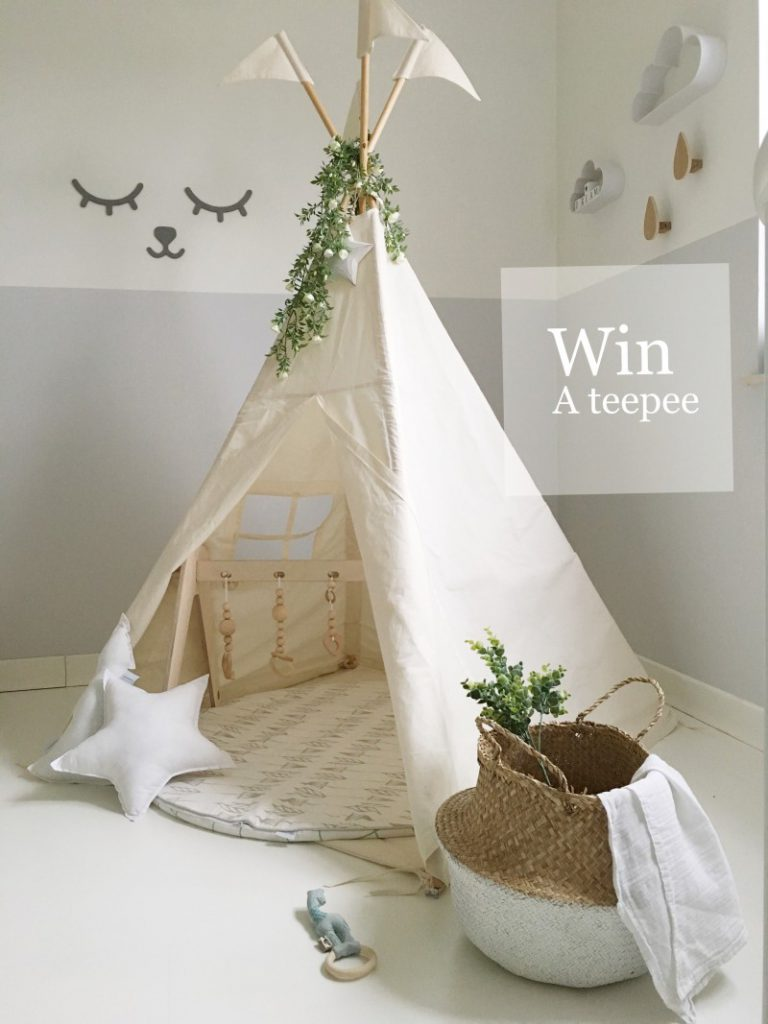 IMG 1110 768x1024 - A teepee from Moozlehome & WIN