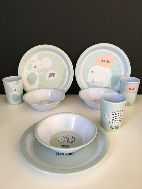 IMG 1155 e1487078672266 - Budgetvriendelijke babyspullen en decoratie bij Wibra!